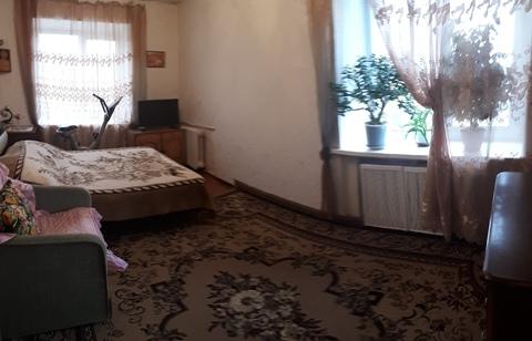2-комнатная квартира в Киржаче - Фото 4