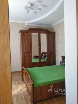 Аренда комнаты посуточно, Кореиз, Ул. 16 сентября - Фото 1