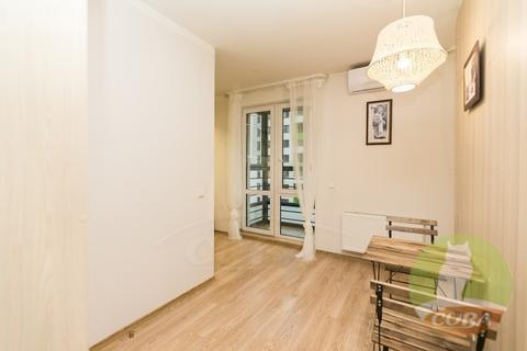 Продажа квартиры, Тюмень, Эрвье - Фото 4