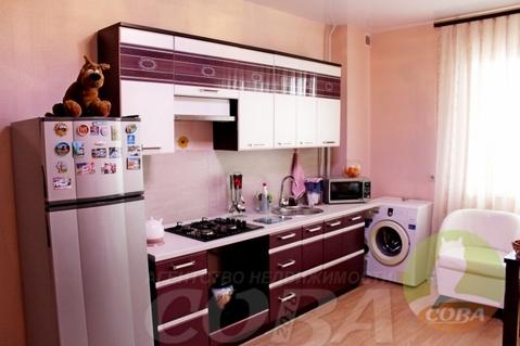 Продажа квартиры, Сочи, Ул. Земляничная - Фото 3
