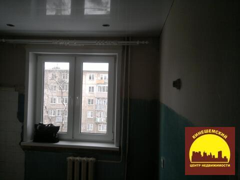 1 комн.квартира на Василевского д.35 - Фото 4