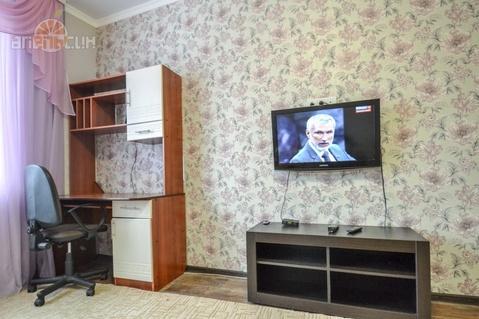 1-комн. квартира - Фото 3