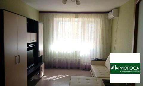 Квартира, ул. Владимирская, д.66 - Фото 1