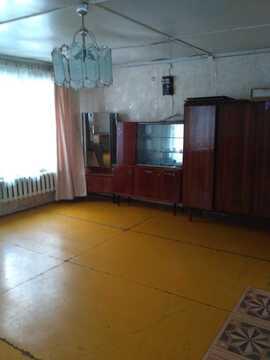 Продается дом. , Осоргино, 64 - Фото 5
