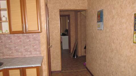 Однокомнатная квартира Елизавет - Фото 5
