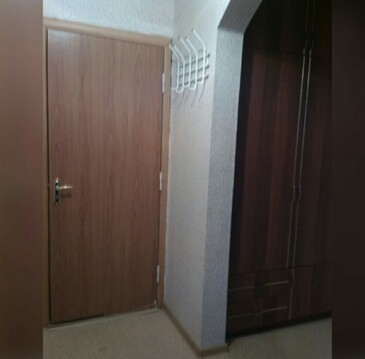 1-к квартира в Водном мире Автозаводский район - Фото 3