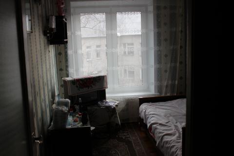 3-х комнатная квартира. - Фото 4