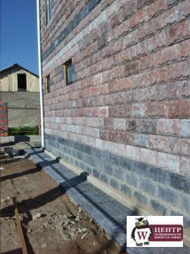 Участок 10 соток+дом в Каменногорске - Фото 5