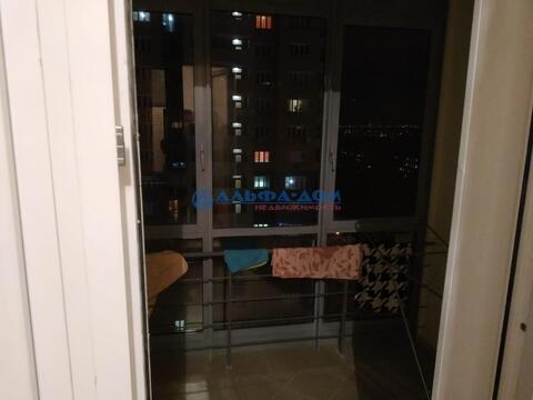 Сдам квартиру в г.Подольск, , Бородинский бульвар - Фото 4