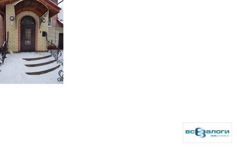 Продажа квартиры, Дмитров, Дмитровский район, Ул. В.А.Новоселова, Продажа квартир в Дмитрове, ID объекта - 329040461 - Фото 1