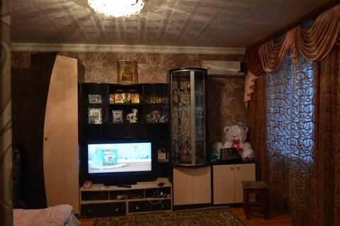 Продам 1-комн. квартиру вторичного фонда в Октябрьском р-не - Фото 1