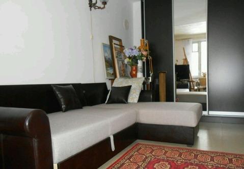 Продается 2 к квартира в Королеве - Фото 4