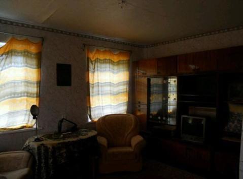 Продается дача в Бессергеновке - Фото 3