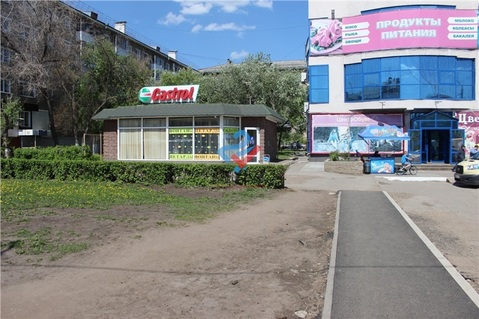 Земельный участок по ул. Первомайская - Фото 4