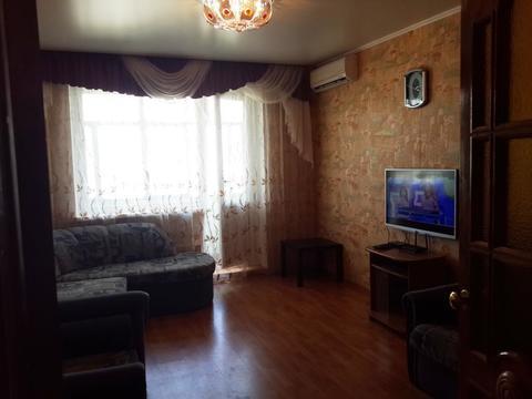 Двухкомнатная квартира по цене однокомнатной в спальном районе г. Ново - Фото 1