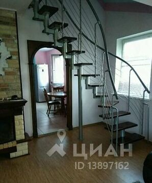 Продажа квартиры, Калининград, Ул. Лесная - Фото 2