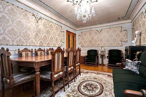 Продажа квартиры, Краснодар, Ул. Трудовой Славы - Фото 5