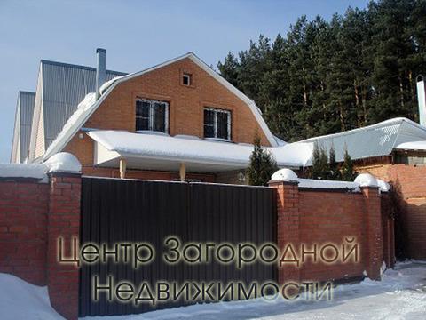 Дом, Калужское ш, 25 км от МКАД, Поливаново кп. Сдам дом в аренду . - Фото 2