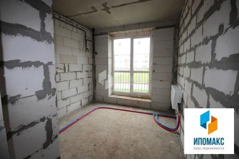 Продается 2-ая квартира в ЖК Борисоглебское - Фото 5