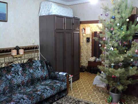 Продажа квартиры, Якутск, Заводская - Фото 1