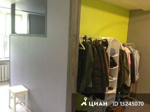 Продам 2-комнатную. метро Пражская. ул.Красного Маяка - Фото 4