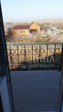 Продам 2 - этажный коттедж. Старый Оскол, Курское с. - Фото 5
