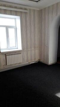 Продажа дома, Беслан, Правобережный район, Ул. Привокзальная - Фото 1