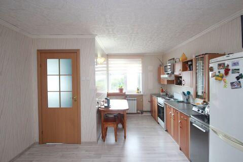 Квартира в Сосновке - Фото 3