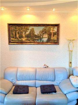 Квартира в Сочи - Фото 5