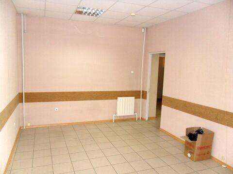 Сдается помещение под офис - Фото 3