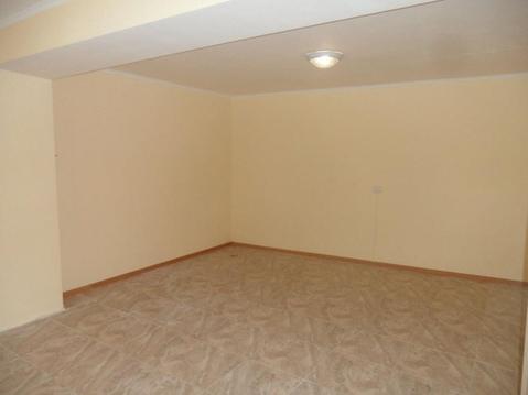 Продажа дома, Ялта, Видовой проезд - Фото 2