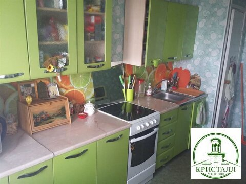 Продажа квартиры, Томск, Ул. 5 Армии - Фото 3