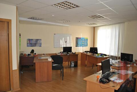 Сдается офис 50 м2, Центр - Фото 1