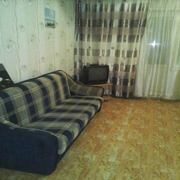 Сдам 1к квартиру на Взлетке , Батурина - Фото 2