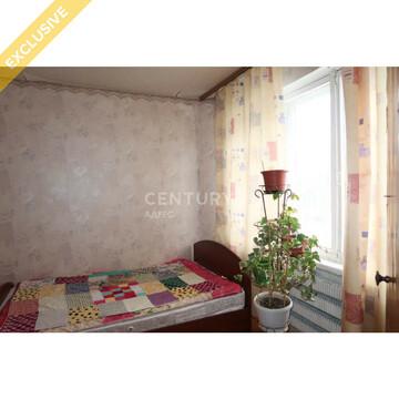 Продается 4-комн.квартира в центре города по ул. Пензенская - Фото 3