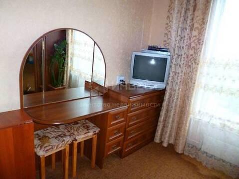 Квартира, Мурманск, Фестивальная - Фото 3