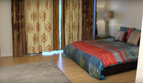 1 400 Руб., Квартира на сутки, на час, Квартиры посуточно в Екатеринбурге, ID объекта - 318712712 - Фото 1