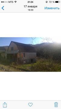 Дача в Сочи в тихом уютном месте - Фото 2