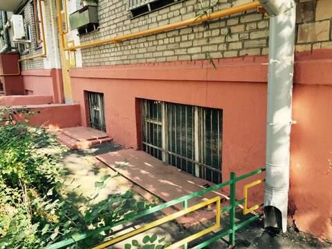 Продажа псн 112.2 м2, м. Измайловская - Фото 2