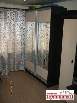 Квартира для тех, кто ценит уют, тепло и комфорт! - Фото 2