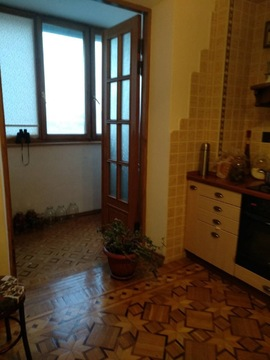 4-х комнатная на Балаклавской - Фото 2