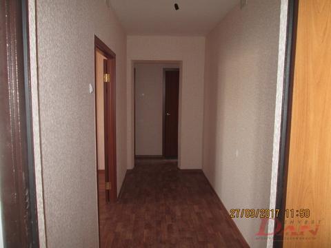 Квартиры, Кирова, д.18 к.А - Фото 2