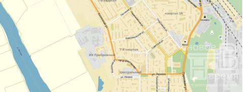 Продажа квартиры, Лыткарино, Ул. Колхозная - Фото 4