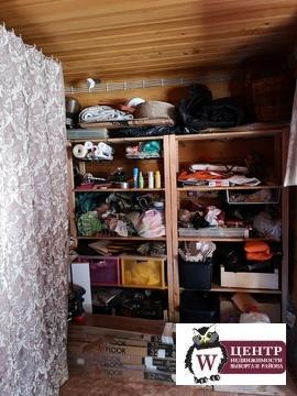 """Участок 8 соток с жилым домом в СНТ """"Ландышевка"""", пгт. Советский. - Фото 5"""