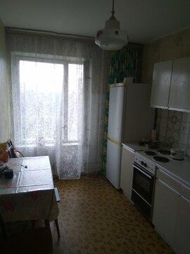 3 к кв г. Москва Каширское шоссе 142 к1 - Фото 2
