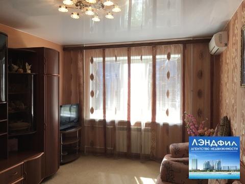 3 комнатная квартира, Проспект Строителей - Фото 3
