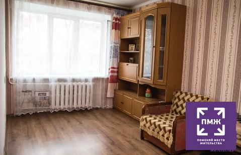 1-комнатная квартира в Советском районе - Фото 1