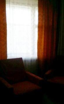 Сдаю 1-комнатную квартиру, С/З, ул.Юности д.46 - Фото 3