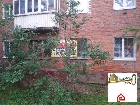 Продаётся 1комнатная квартира ул.Коммунистическая д.31 - Фото 3