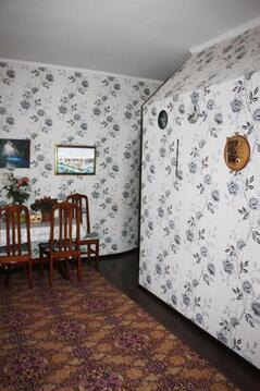 Просторная квартира у метро Ломоносовская - Фото 4